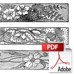 free-printable-vintage-floral-graphic-black_pdf-logo