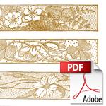 free-printable-vintage-floral-graphic-sepia_pdf_logo
