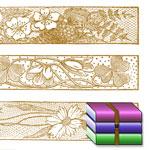 free-printable-vintage-floral-graphic-sepia_rar-logo
