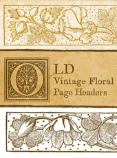 free-printable-vintage-floral-graphic_icon