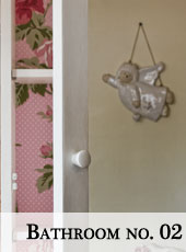 icon_cabinets-bathroom02