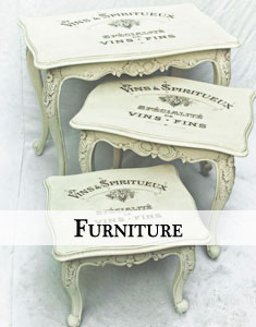 icon_furniture