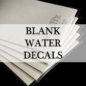 Link to Blank Water Slide Decals at BigBite Studio website