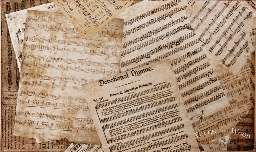 old-music-sheets_touch-the-wood_01