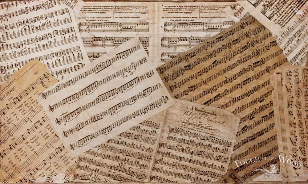 old-music-sheets_touch-the-wood_02