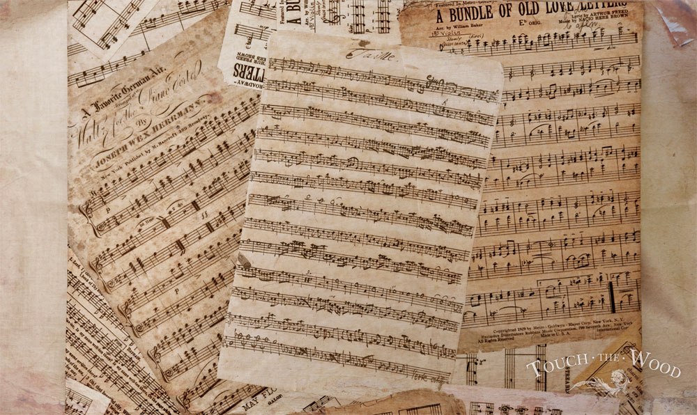 old-music-sheets_touch-the-wood_03