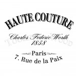 print-transfer-shabby-chic-furniture_french-advert_haute-couture_black