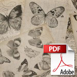 resourcers04_vintage-butterfly-background_PDF-logo