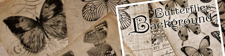 resourcers04_vintage-butterfly-background_banner