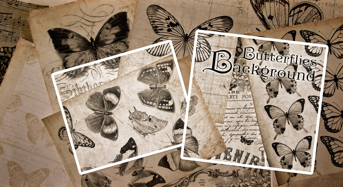 resourcers04_vintage-butterfly-background_preview