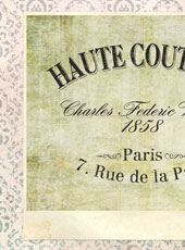 resources03_haute-couture_ico