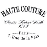 resources03_haute-couture_logo