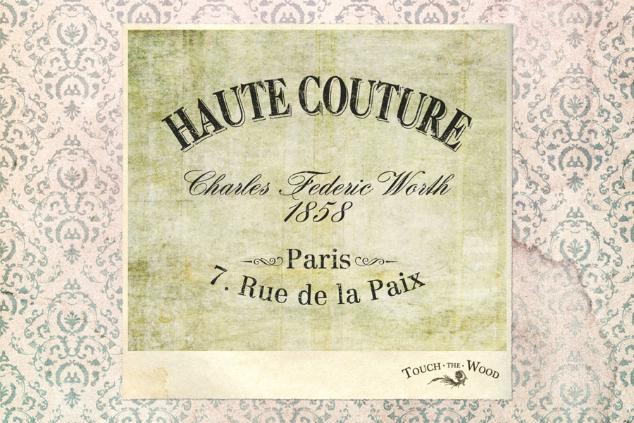 resources03_haute-couture_preview