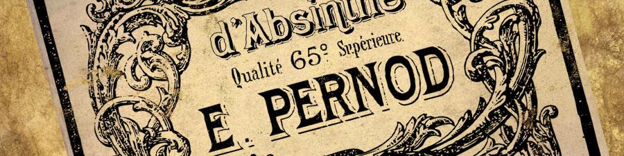 resources05_vintage-absinthe-advert_banner