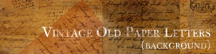 resources06_free-printable-vintage-old-paper-letters_banner