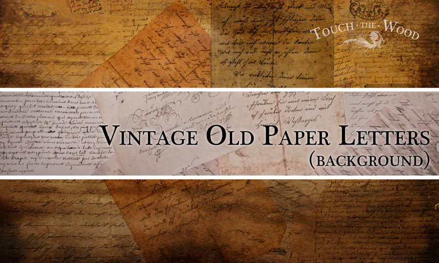 resources06_free-printable-vintage-old-paper-letters_preview