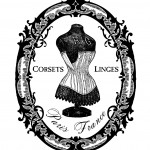resources07_vintage-corset-advert-french_a