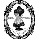 resources07_vintage-corset-advert-french_a_reflected