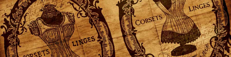 resources07_vintage-corset-advert-french_banner