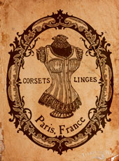 resources07_vintage-corset-advert-french_icon