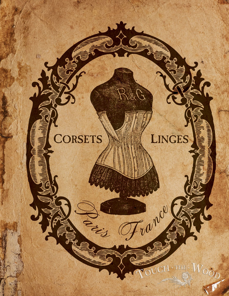 resources07_vintage-corset-advert-french_preview
