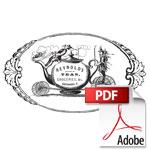 resources08_vintage-advert-reynolds-teas_PDF-logo