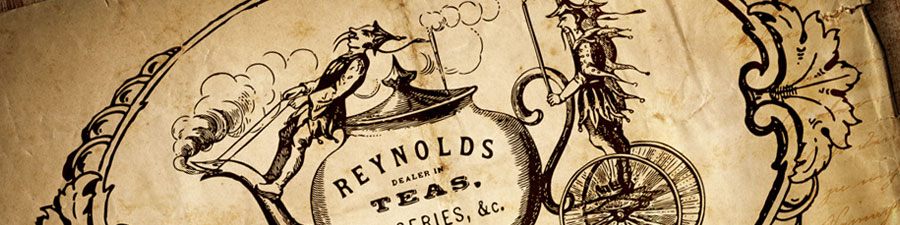 resources08_vintage-advert-reynolds-teas_banner