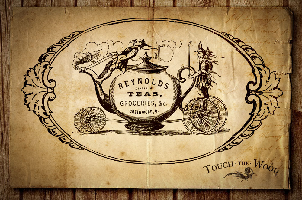resources08_vintage-advert-reynolds-teas_preview