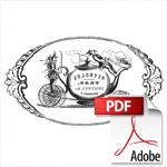resources08_vintage-advert-reynolds-teas_reflected_PDF-logo
