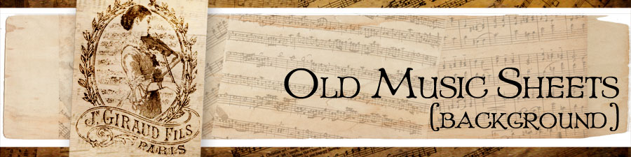 resources10-old-music-sheets_banner