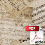 resources10-old-music-sheets_pdf-logo