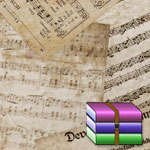 resources10-old-music-sheets_rar-logo