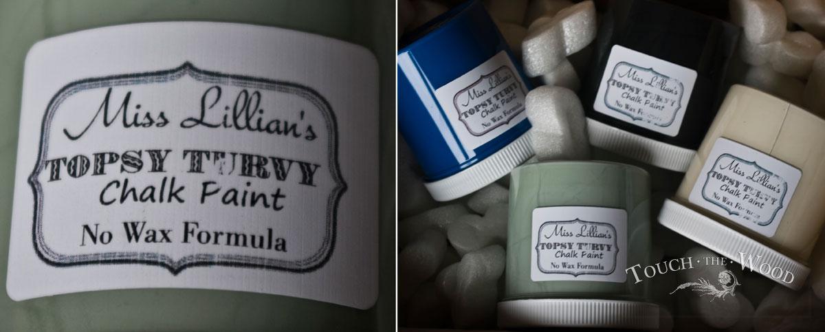 review_miss-lillians_chalk-paint01
