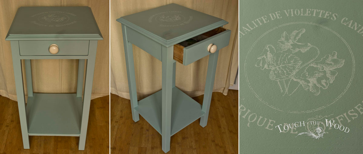 review_miss-lillians_chalk-paint02