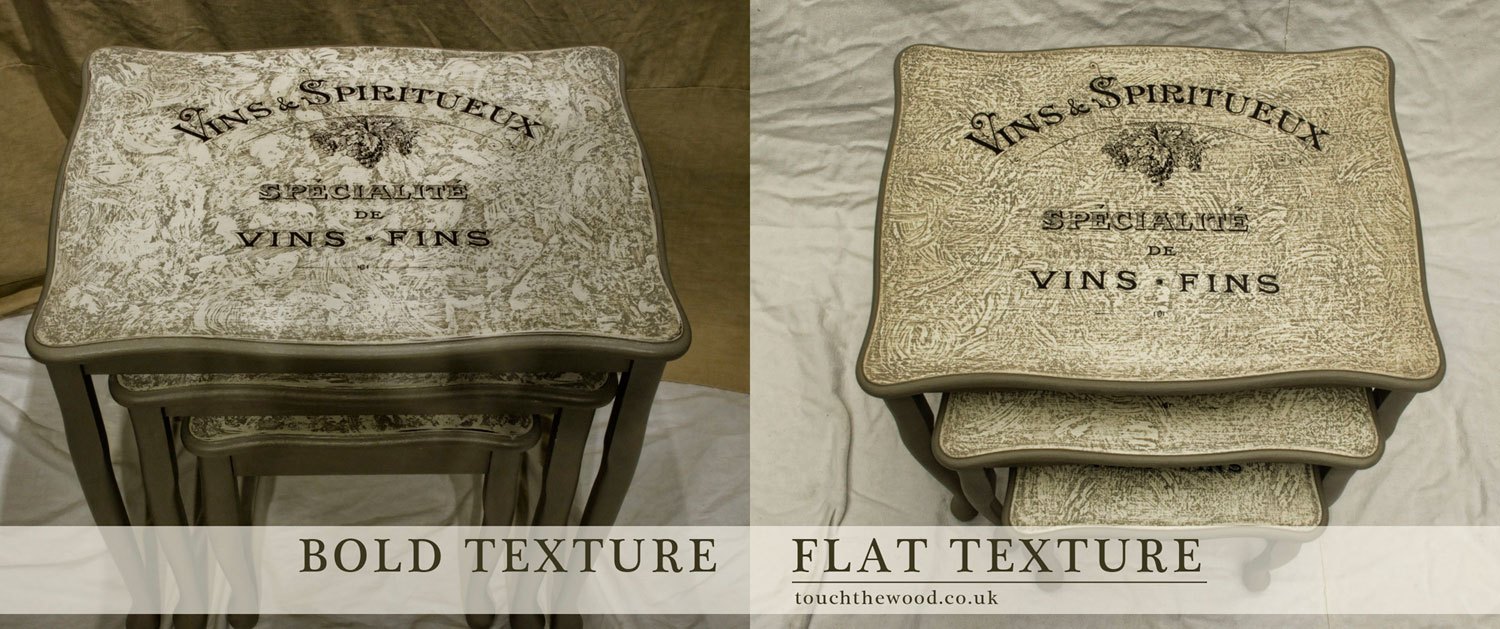 shabby-chic-nest-tables-compare01