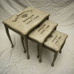 shabby-chic-nest-tables-compare04_01