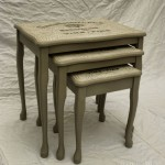 shabby-chic-nest-tables-compare04_04
