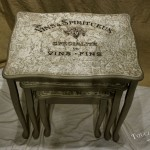 shabby-chic-nest-tables_01_01