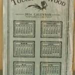 shabby-chic-plaque_calendar01_01