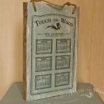 shabby-chic-plaque_calendar01_02