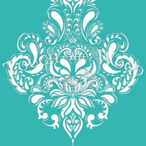shabby-chic-stencil_#44_doodle-damask-wallpaper-pattern_02_touchthewood-01-shaddy