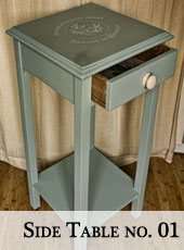 side-table01