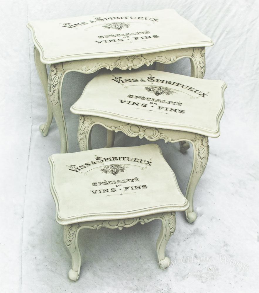 vintage-shabby-chic-nest-of-tables_11_09