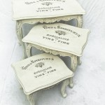 vintage-shabby-chic-nest-of-tables_11_10