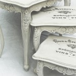 vintage-shabby-chic-nest-of-tables_11_13