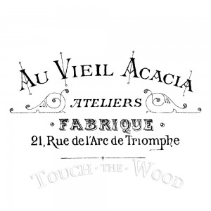 water-decal-print-transfer-acacia-vintage-french-atelier-advert_black