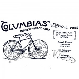 water-decal-print-transfer-furniture-vintage-columbias-bicycle_black