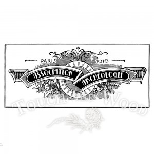 water-decal-print-transfer-vintage-french-logo-archeology_black