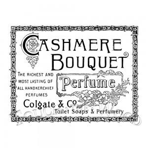 water-decal-print-transfer-vintage-perfume-advert-cashmere_black