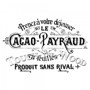 water-decal-print-transfer_cacao-pyraud_black